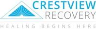 Crestview Recovery