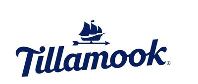 Tillamook County Creamery Association (PRNewsfoto/Tillamook County Creamery Assoc)
