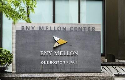 Os clientes da área de Data and Analytics Solutions (soluções de dados e análises) do BNY Mellon agora poderão ter acesso a melhores insights em relação a dados usando o poder da geração de linguagem natural. (PRNewsfoto/Arria NLG)