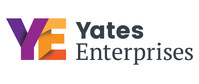 Yates Enterprises (Temperature Detectors) logo