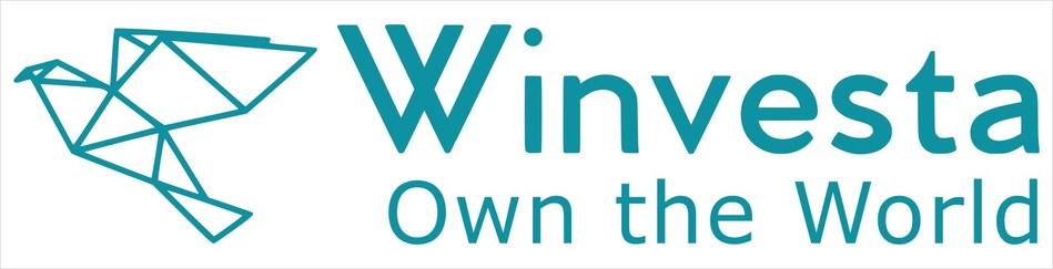 Winvesta_Logo