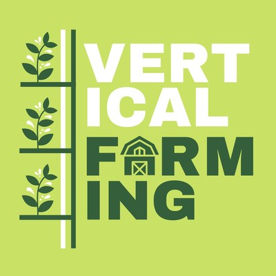 Vertical Farming Podcast produced by FullCast