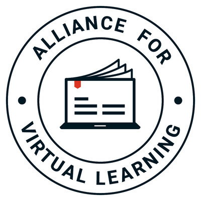 Alliance for Virtual Learning