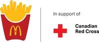 McDonald's Restaurants of Canada Ltd. (CNW Group/McDonald's Restaurants of Canada Ltd.)