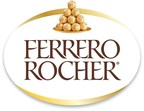 Share a Photo of Your Valentine with Ferrero Rocher for a Chance...
