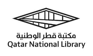 Qatar National Library Logo