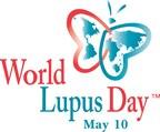 Encuesta global demuestra que el lupus tiene un gran impacto en la función física y la calidad de vida