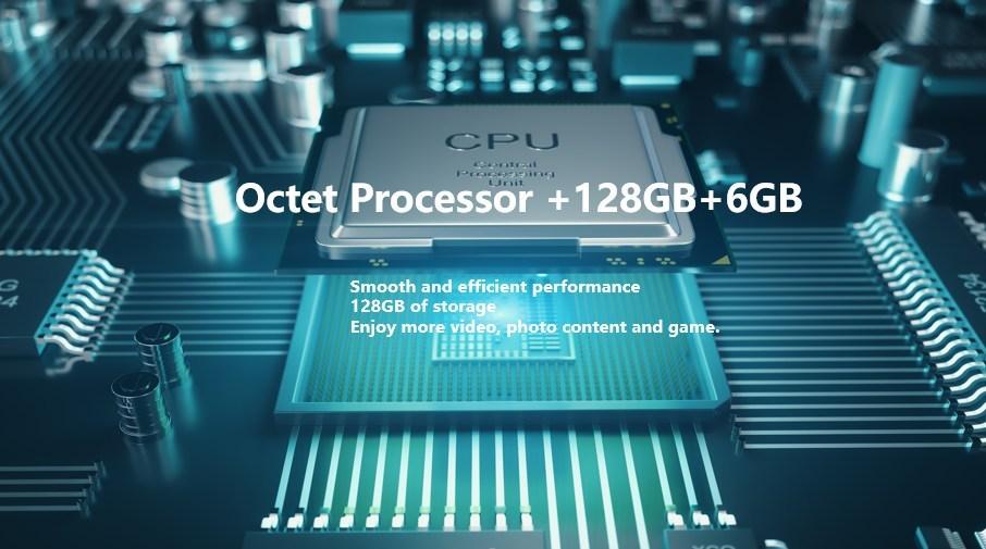 Octet_Processor