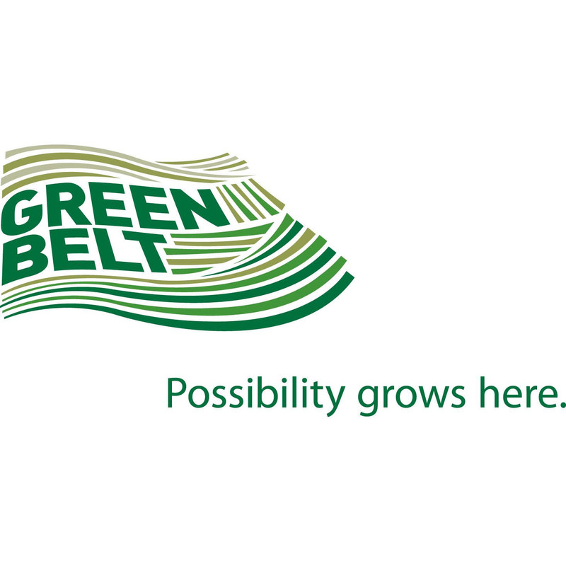 Greenbelt Foundation (CNW Group/Greenbelt Foundation)