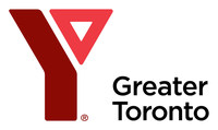 YMCA of Greater Toronto (CNW Group/YMCA of Greater Toronto)