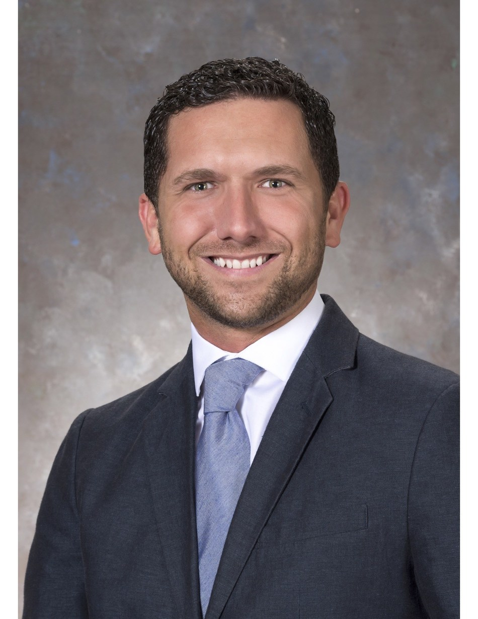Watercrest Senior Living Group proudly welcomes Collin Baranick as Executive Director of Watercrest Sarasota, currently under construction and opening this summer.