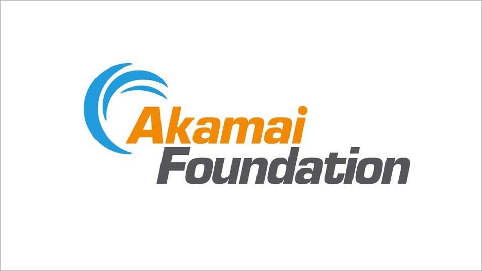 (PRNewsfoto/Akamai Technologies, Inc.,Akama)