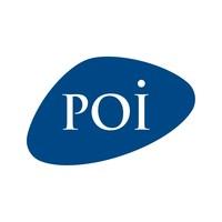 POI Business Interiors (CNW Group/POI Business Interiors)