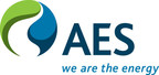 AES Announces Acceleration of Future Payments of $720 Million from Two Long-Term Contracts at AES Gener