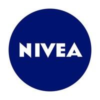 Logo: Nivea (CNW Group/Beiersdorf Canada Inc.)
