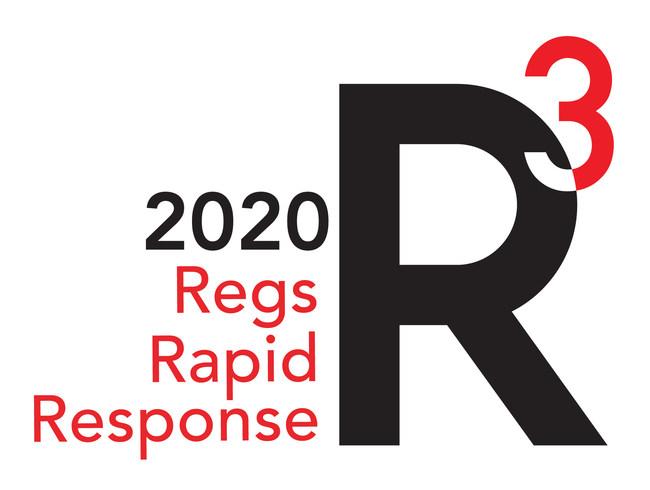 2020 Regs Rapid Response (R3)