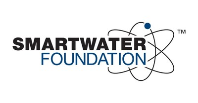 SmartWater Foundation Logo