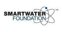 SmartWater Foundation Logo