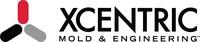 (PRNewsfoto/Xcentric Mold & Engineering, LLC)