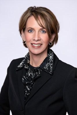 Letha Steffey, Fathom Events Head of Marketing