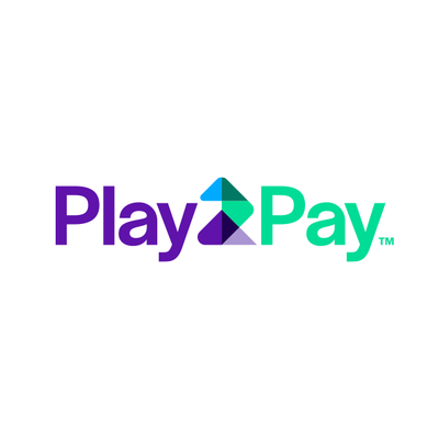 Play2Pay (PRNewsfoto/Play2Pay)