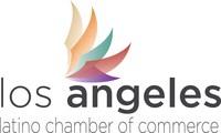 Los_Angeles_Latino_Chamber_of_Commerce_Logo