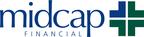 MidCap Financial Announces $800 Million Equity Raise