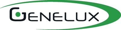 Genelux Announces Closing of a Strategic Financing Transaction