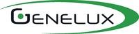 Genelux Logo (PRNewsfoto/Genelux Corporation)