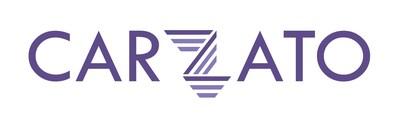 Carzato - The only online experience for Cars & Auto (PRNewsfoto/Carzato)