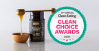 Comvita Top-Selling, Certified UMF™ 15+ Manuka Honey Recognized As Leading Supplement In 2020 'Clean Choice Awards'