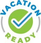 Wyndham Destinations Announces Enhanced Resort Cleaning Protocols Developed In Partnership With Ecolab