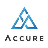 Accure Acne Logo