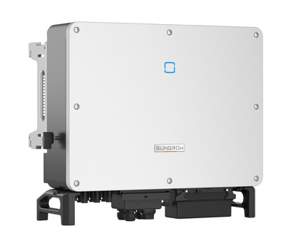 Sungrow Rolls Out the Latest Three-phase Inverter SG25CX-SA for Brazilian 220V Market