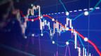 CRU: Demystifying the U, V and L Recession Shapes