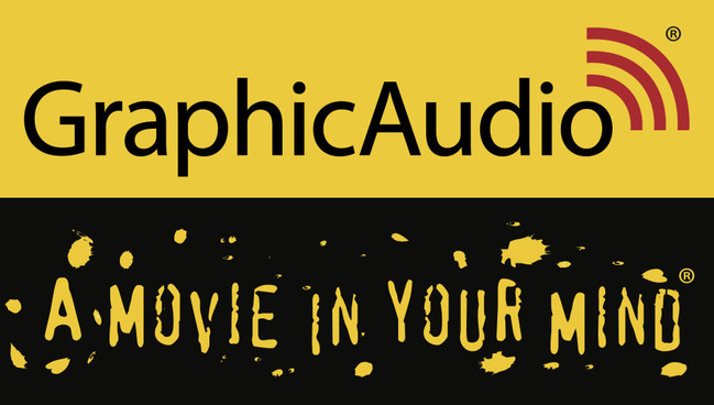 Graphic Audio, LLC a division of RBMedia