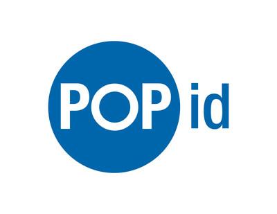 PopID (PRNewsfoto/PopID)