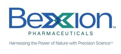 (PRNewsfoto/Bexion Pharmaceuticals, Inc.)