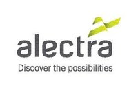 Alectra Inc. logo (CNW Group/Alectra Utilities Corporation)