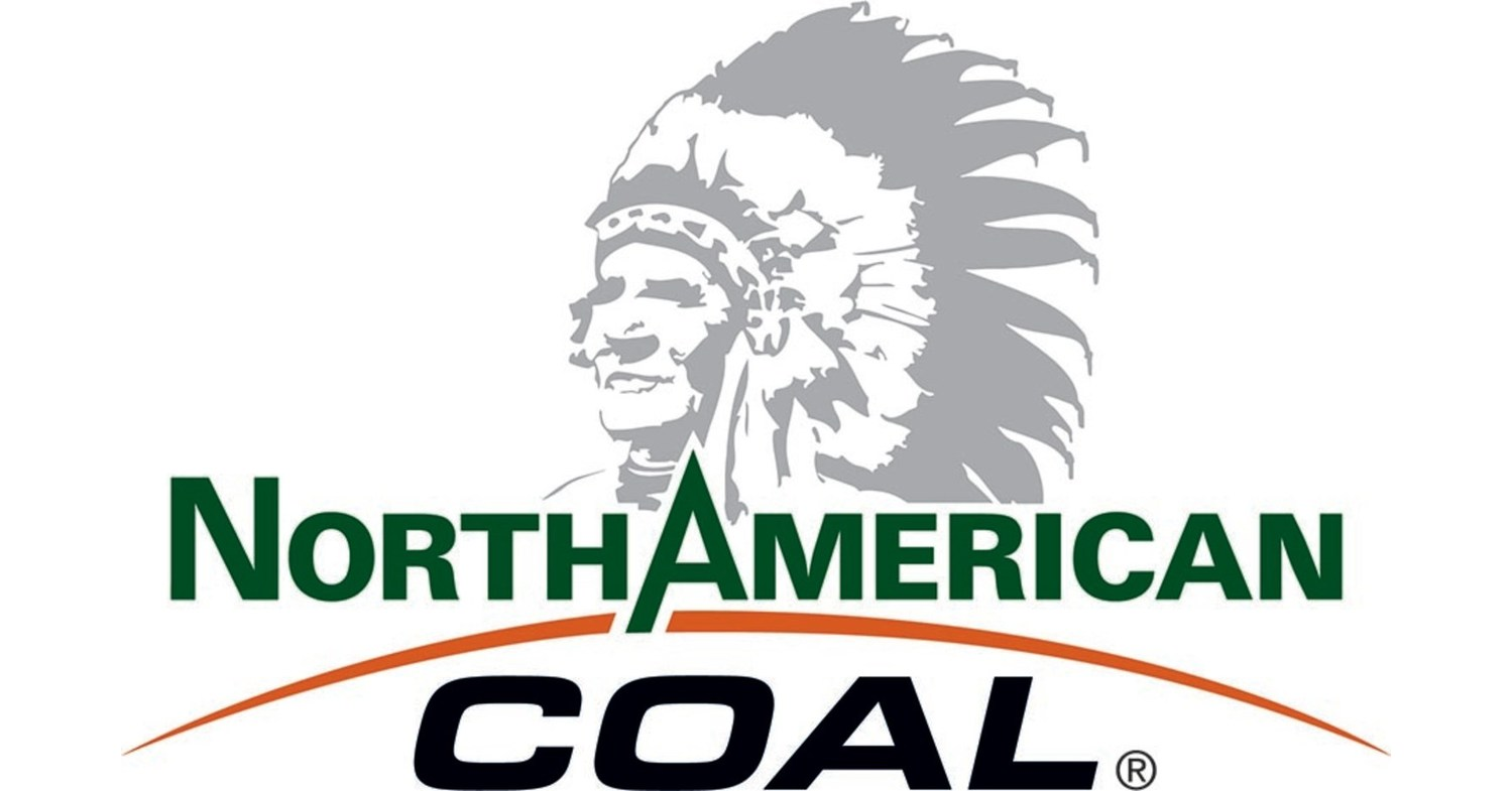 nacco industries  inc  and the north american coal corporation respond to great river energy u0026 39 s