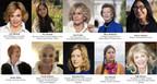 Earthx2020 Presents EarthxWomen: Women in the Environment