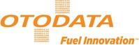 Fuel Innovation (CNW Group/Otodata)