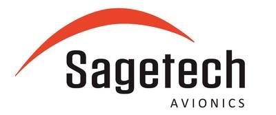 Sagetech Logo