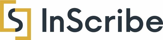 InScribe logo