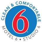 G6 Hospitality Announces Clean@6 Program