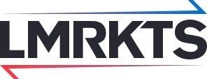 LMRKTS anuncia a Paul Walker como su nuevo presidente