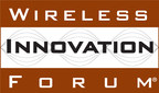 New Wireless Innovation Forum Specification Enables Radio Platforms to Provide Radio Applications with Knowledge of Time