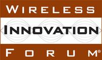 Wireless Innovation Forum