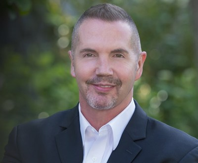 Barry P. Weaver, Executive Vice President, Millennia Housing Management, Ltd.