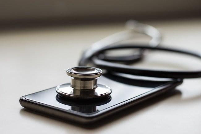 (PRNewsfoto/Inland Empire Health Plan (IEHP))